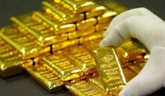 Giá vàng hôm nay 24/6: Vàng ổn định trên đỉnh cao kỷ lục