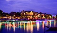 Hội An vượt Tokyo, Chiang Mai... là thành phố tuyệt vời nhất thế giới
