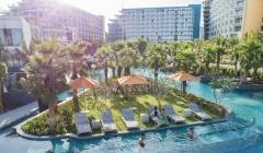 Premier Residences Phu Quoc Emerald Bay - Điểm đến cho du khách thích khám phá