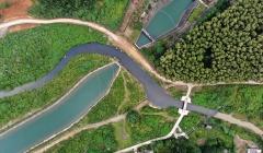 Nước sạch sông Đà cấp cho Hà Nội đã an toàn