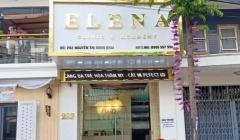 Khánh Hòa: Cơ sở thẩm mỹ Quốc tế Elena ngang nhiên quảng cáo vượt phép