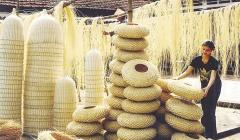 Sắp diễn ra Festival sản phẩm làng nghề Hà Nội lần thứ I/2019