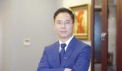 Ông Đặng Tất Thắng trở lại vị trí CEO Hãng hàng không Bamboo Airways