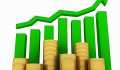 Thủ tướng phê duyệt Chiến lược tài chính toàn diện quốc gia định hướng đến năm 2030