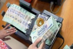 Hà Nội: Công bố danh sách DN nợ thuế đầm đìa, chây ỳ không trả
