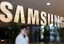Samsung bất ngờ đóng cửa nhà máy smartphone ở Trung Quốc