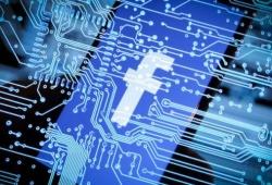 Facebook lại dính scandal lộ ảnh riêng tư của gần 7 triệu người dùng