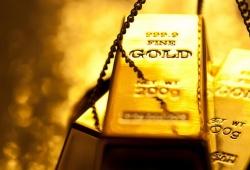 Giá vàng hôm nay (18/12) tăng trước thềm cuộc họp quan trọng của Fed