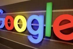 EU phạt Google gần 1,7 tỉ USD vì chèn ép các đối thủ quảng cáo