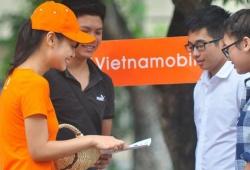 Vietnamobile sắp thay Tổng giám đốc