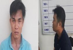 Trà Vinh: Khởi tố 2 thanh niên bắt cóc nữ sinh để tống tiền 5 tỉ đồng