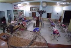 Kon Tum: Người dân 'kêu cứu' vì bị nhóm côn đồ xông vào nhà truy sát