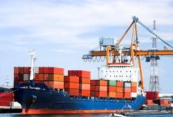 Các doanh nghiệp nỗ lực vượt khó, đẩy mạnh hoạt động xuất nhập khẩu
