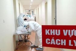 Tròn 3 tháng Việt Nam không có mắc Covid-19 trong cộng đồng