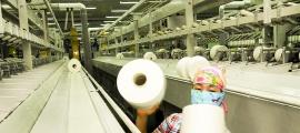 Sản xuất công nghiệp được dự báo sụt giảm mạnh do dịch COVID-19