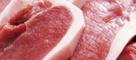 Bộ Công thương trả lời về vấn đề giá thịt lợn neo cao quá lâu