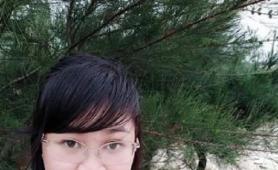 Nguyễn Thị Hồng Cẩm xuất sắc đạt giải Bàn tay bạc - Nghề chăm sóc da