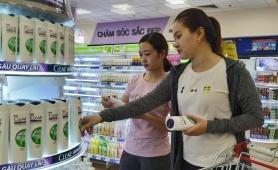 Saigon Co.op giảm giá 'đậm' 3.000 sản phẩm dịp Giáng sinh