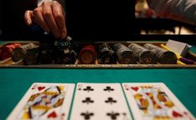Bắt giữ gần 1.900 đối tượng cờ bạc trong dịp Tết Nguyên đán Kỷ Hợi
