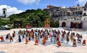 Viên gạch nền cho ngành công nghiệp giải trí Việt Nam