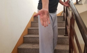 Vụ Công ty Miwon xả thải ở Phú Thọ: Rất khó khắc phục vì người dân sống quá gần