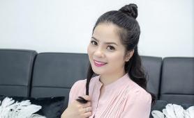CEO Hoàng Thanh Tú – Nữ doanh nhân ưu tú của vùng quê lúa Thái Bình