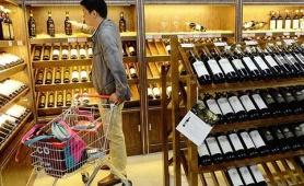 Hà Nội siết chặt quản lý kinh doanh rượu