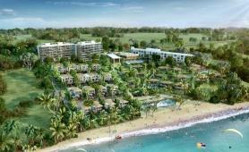 Thương hiệu Accor Hotels chính thức quản lý và vận hành Khu nghỉ dưỡng Edna Resort