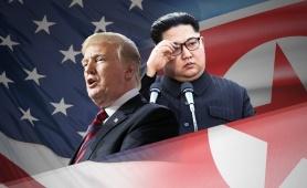 Mỹ và Triều Tiên sẽ họp cấp chuyên viên vào ngày 5/10