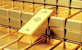 Giá vàng hôm nay 21/11: Quan hệ Mỹ - Trung bấp bênh, vàng tăng giá