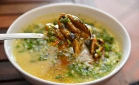 Thỏa mãn vị giác với 5 món ăn ngon tuyệt từ hải sản tươi Nghệ An