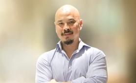 Chủ tịch Tươi và Sạch 24h Nguyễn Minh Tuấn: Nâng chuẩn ngành ẩm thực tươi