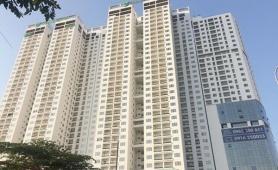 Hà Nội sẽ kiểm tra hàng loạt chung cư