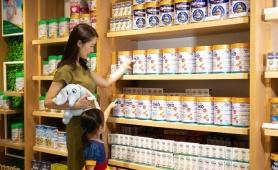 Vinamilk tiếp tục có mặt trong top 50 công ty niêm yết tốt nhất Việt Nam 2020