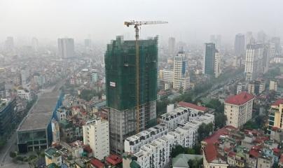 Văn Phú - Invest đạt kết quả kinh doanh khả quan trong quý I/2020