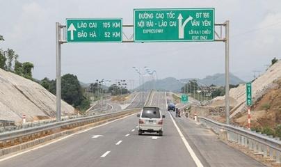 VEC chỉ định thầu hàng loạt trạm dừng nghỉ sai luật