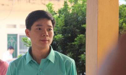Bác sĩ Hoàng Công Lương bị truy tố tội vô ý làm chết người