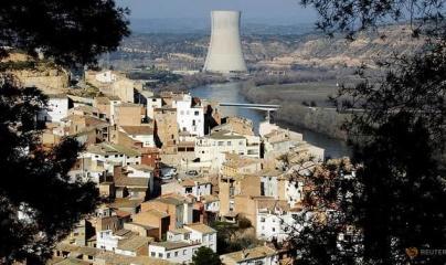 Tây Ban Nha dự kiến đóng cửa toàn bộ 7 nhà máy điện hạt nhân