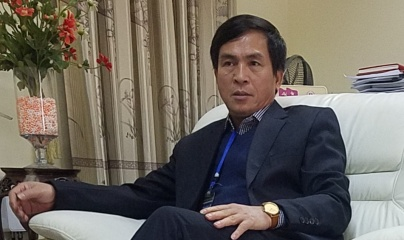 Ba Vì, Hà Nội: Gian dối trong thi đua khen thưởng, Phó giám đốc Trung tâm bị kiểm điểm