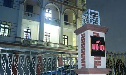 Hà Giang: Bổ nhiệm Phó giám đốc Sở Giáo dục và Đào tạo sau bê bối thi cử