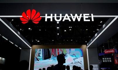 Mỹ sẽ gia hạn giấy phép bán linh kiện cho Huawei