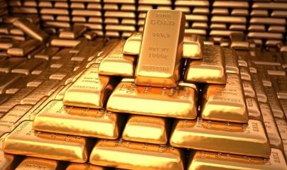 Giá vàng hôm nay 20/8: USD bứt phá, đẩy giá vàng giảm mạnh