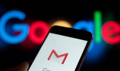 """Sự cố """"sập"""" hàng loạt dịch vụ Google trên toàn nước Mỹ"""