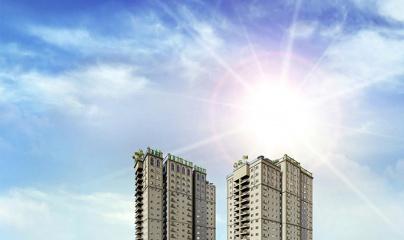 Giải cơn khát cho khách hàng muốn chọn căn hộ trong khu đô thị mới Thủ Thiêm