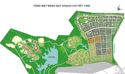 Đà Nẵng: Phê duyệt Đề án tổng thể phát triển Khu công nghệ cao đến năm 2030