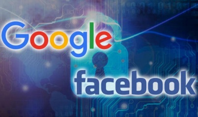 Facebook, Google 'trượt' top 10 nơi làm việc tốt nhất