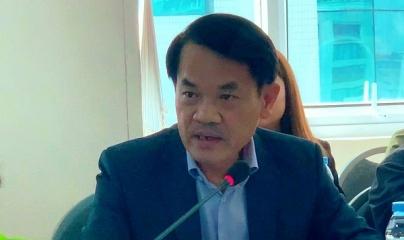 Giới chuyên gia lạc quan về tăng trưởng kinh tế Việt Nam năm 2020