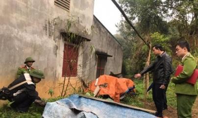 Treo thưởng 170 triệu truy tìm kẻ bắn 7 người thương vong ở Lạng Sơn