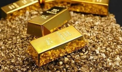 Giá vàng hôm nay 21/1: Vàng tiếp tục tăng