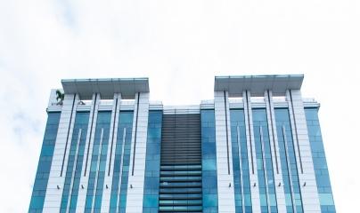 Sacombank vượt 21,4% kế hoạch lợi nhuận 2019, dịch vun chiếm gần 1/4 tổng thu nhập thuần